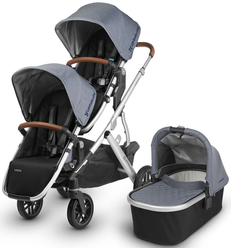 Large Of Uppababy Car Seat