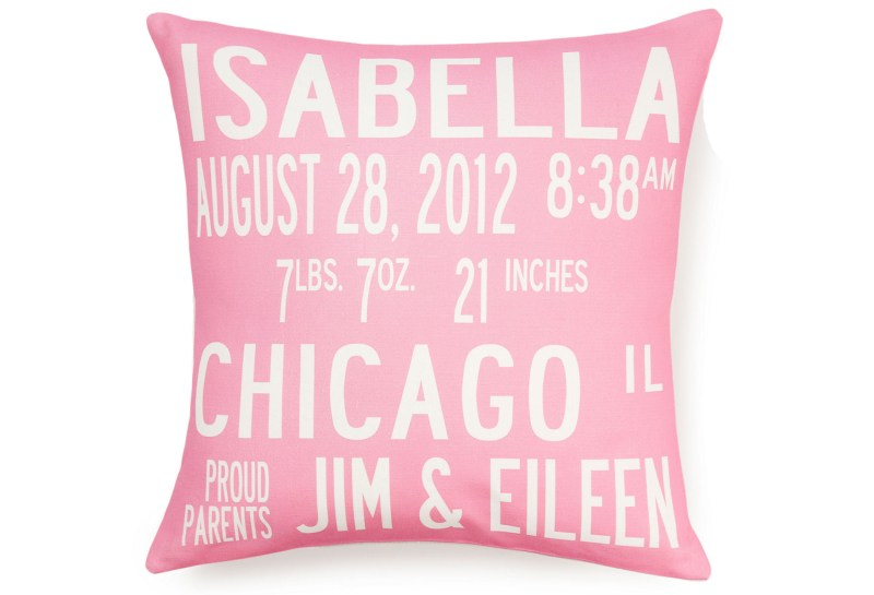 Large Of Custom Throw Pillows