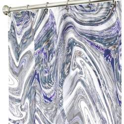 Small Crop Of Unique Shower Curtains