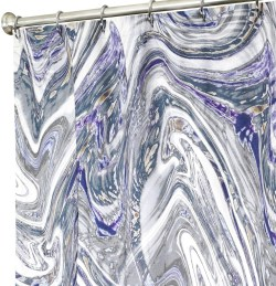 Small Of Unique Shower Curtains