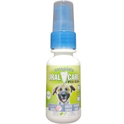 Small Crop Of Salmon Oil For Dogs