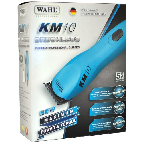 Medium Of Wahl Dog Clippers