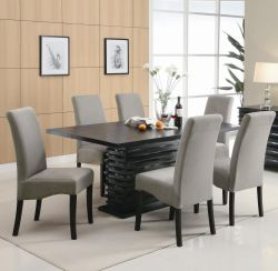 Small Of Presidents Day Furniture Sales