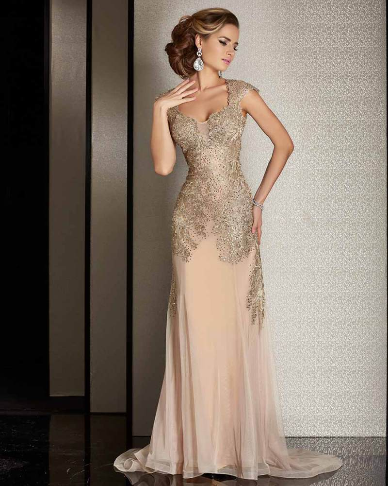 Large Of Special Occasion Dresses