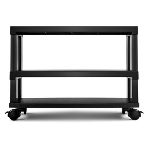Ritzy Wheels Ireland 3 Tier Lcd Led Tv Stand Entertainment Rack Wheels 10 Tv Stand Wheels Philippines Tv Stand