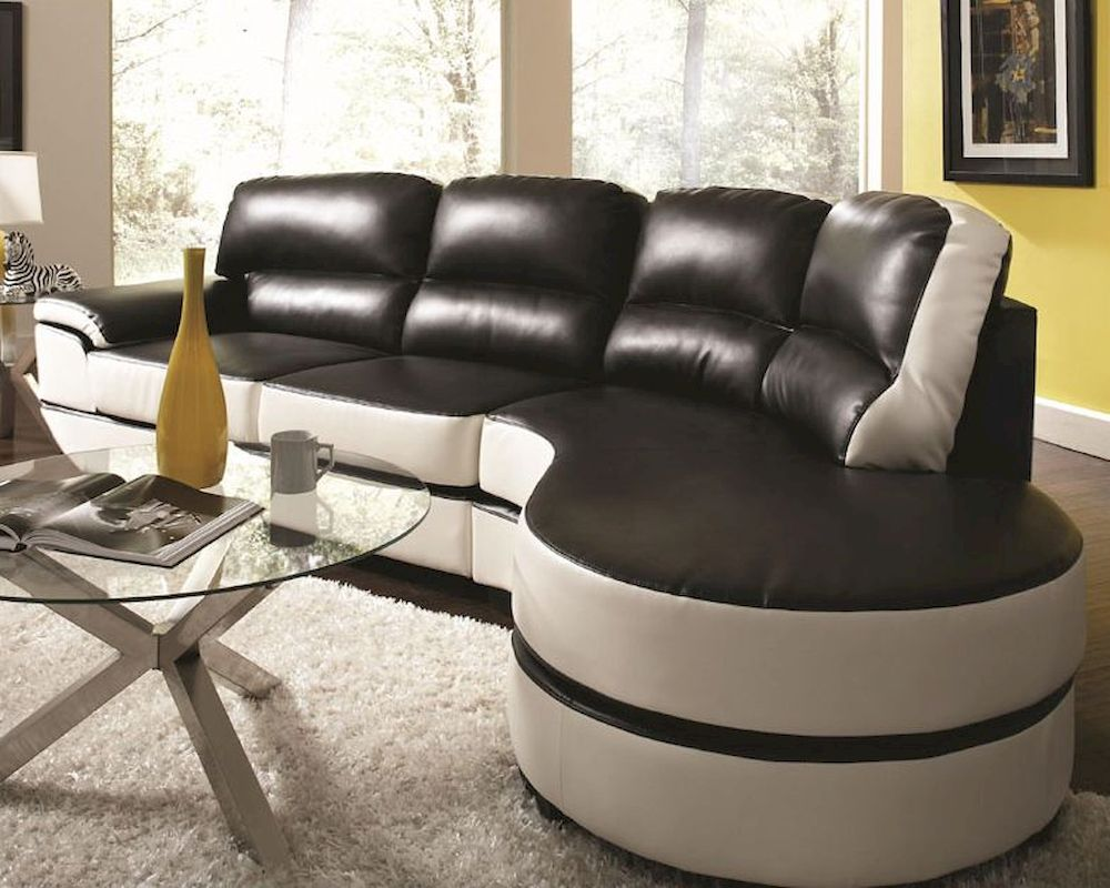 Fullsize Of Round Chaise Chair