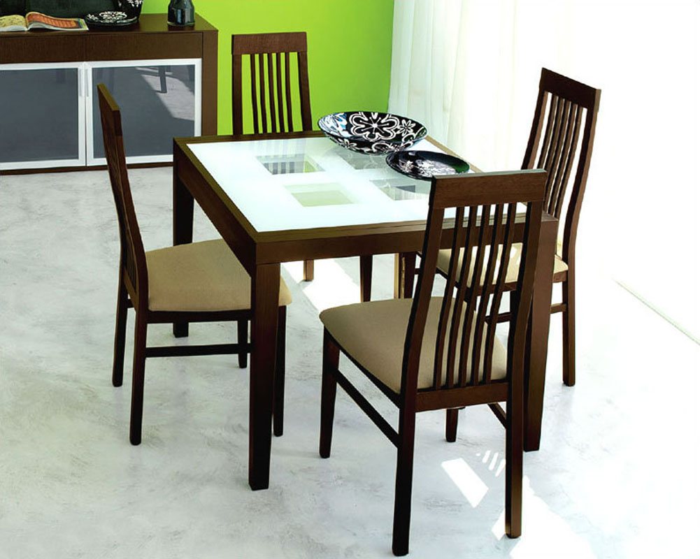 Fullsize Of Expandable Dining Table