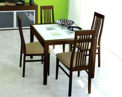 Small Of Expandable Dining Table