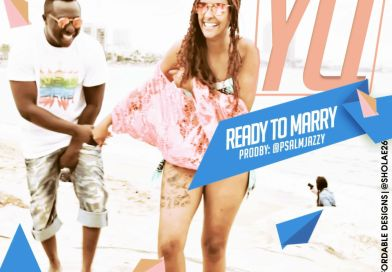 HOT BANG!:  YQ – 'Ready to Marry'