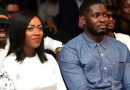 MUST READ: Full Text Of Tiwa Savage's Tearful Interview On Tee Billz And Marriage Crash