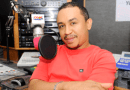 MUST READ! OAP Freeze Expresses His Displeasure For Tiwa Savage's 'Premeditated' Interview