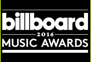 Billboard Music Awards 2016 – Complete Winners List!