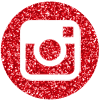 blogprettifier-instagram