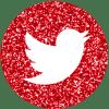 blogprettifier-twitter-bird