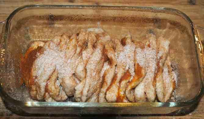 pumpkin-pull-apart-bread-ip-4