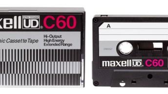 UD C60_パッケージ&ハーフ画像データ