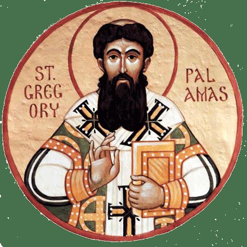 Gregory-Palomas-no-background