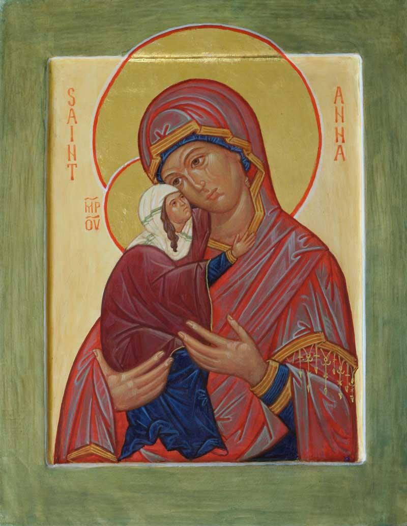 St-Anna