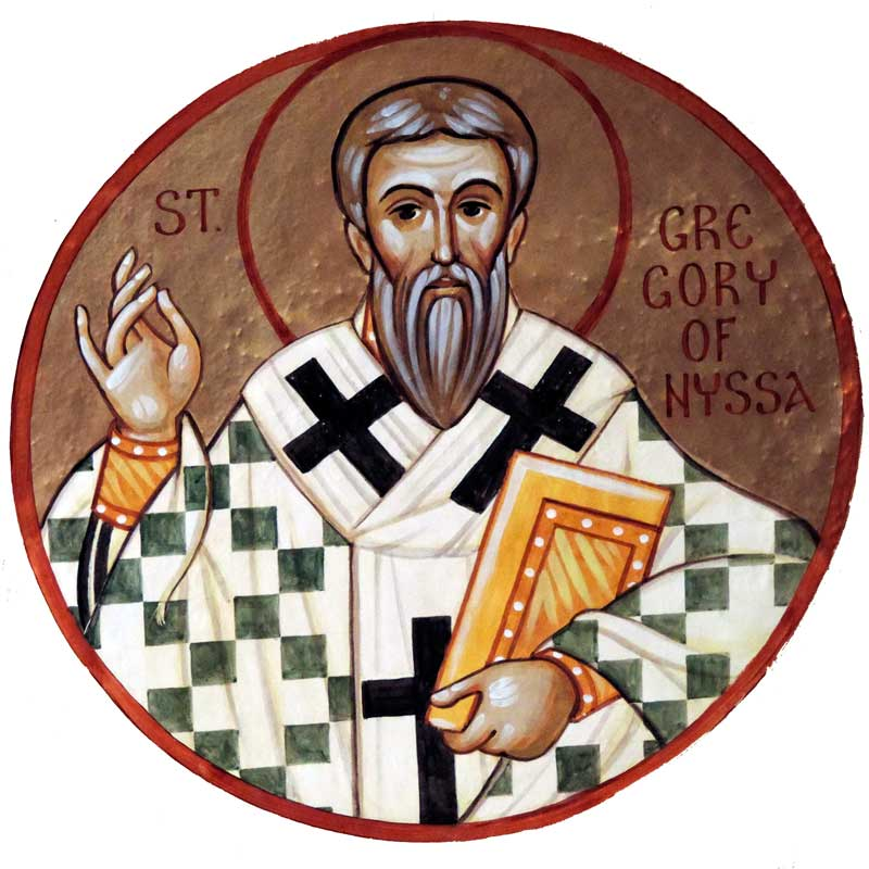 St-Gregory-of-Nyssa