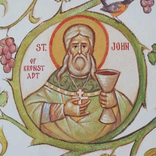 St-John-Kronstadt