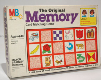 favorite classic board games for toddlers