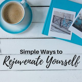 Simple Ways to