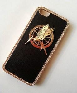 Shapotkina-Mockingjay-Diamond-Case-for-iPhone-5-and-5S