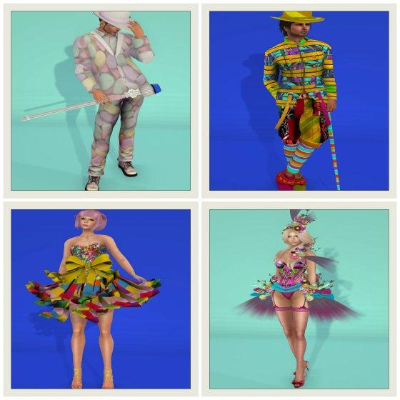 collage cc4