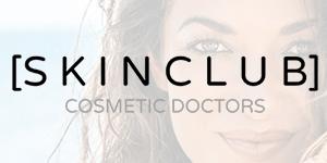 Botox Melbourne, Dermatologist Melbourne - Skin Club