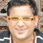 Jitu Nepal, Mundre, to be a 'Hero'