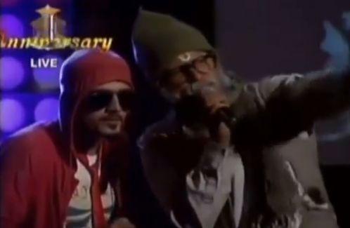 Comedy Program Bhadragol Unit Stage Show - January 31, 2015