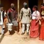 Magne Budo and Dhurmus Ko Holi