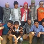 Bhadragol and Jire Khursani new episodes in New Year 2072