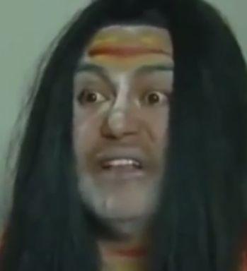 Comedy Video - Shiva Bhagwan goes to doctor