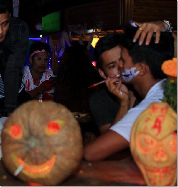halloween fun 20157