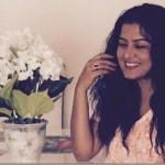 Rekha Thapa accused of fraud - Saturday Gossip