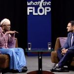 What The Flop with Sarbendra Khanal, February 8, 2016