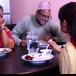 Sugar Pressure Badyo New Nepali Comedy Song 2073