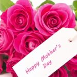 Happy Mothers Day - Mothers Of Nepali Actress