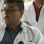 What The Flop - June 27, 2016 - Fake pilot, Fake Doctors, Fake Engineers in Nepal