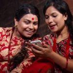 Magne Buda and Takme Buda Khas Khus  Episode 16 - July 14, 2016