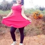 Hot model Tirsana Budhathoki gives voice to a not-so-hot Teej song