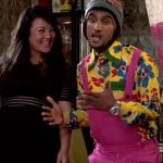 Jyoti Magar - Brand New Nepali Comedy - 'Comedy Hostel'