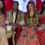 Simpal Khanal is pregnant (In a hurry?)