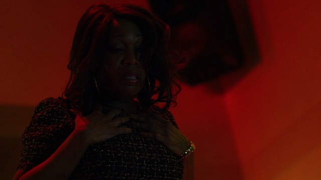 luke-cage-1x07-mariah
