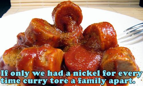 curry-strewn-family