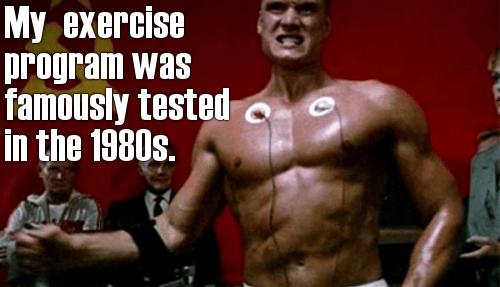 dr-snee-training