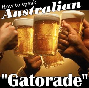 australian-gatorade