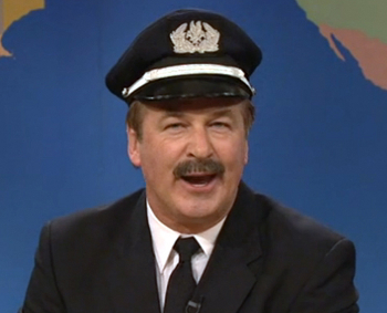 Movember Alec Baldwin could not be more excited.