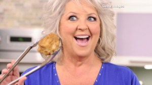 How Paula Deen forgot that the n-word isn't a go these days is now explained.